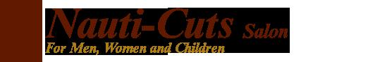 Nauti-Cuts
